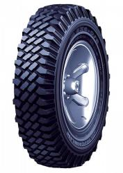 Michelin XZL 205/80 R16 106N
