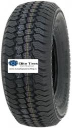 Kumho Road Venture AT KL78 235/85 R16 120Q