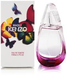 Kenzo Madly Kenzo EDT 80ml
