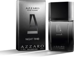 Azzaro Azzaro pour Homme Night Time EDT 100ml