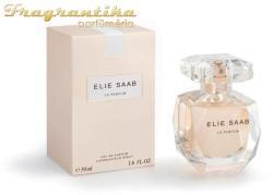 Elie Saab Le Parfum EDT 50ml
