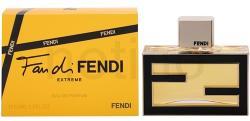 Fendi Fan di Fendi Extreme EDP 50ml