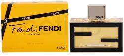 Fendi Fan di Fendi Extreme EDP 75ml