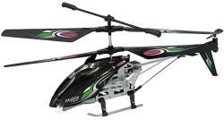 Jamara Toys Gyro Mobilcopter