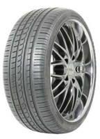 Pirelli P Zero Rosso 235/35 R19 87Y