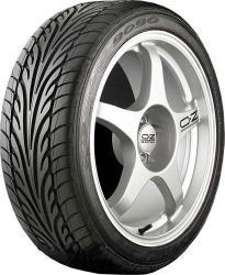 Dunlop SP Sport 9090 285/35 R18 97W