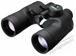 Nikon Marine 7x50 IF WP Compass BAA578AA