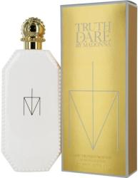 Madonna Truth or Dare EDP 30ml