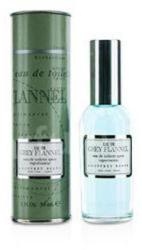 Geoffrey Beene Eau De Grey Flannel EDT 30ml