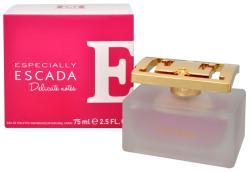 Escada Especially Delicate Notes EDT 30ml