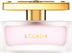 Escada Especially Delicate Notes EDT 75ml