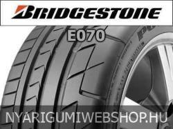 Bridgestone E070 225/45 R17 90W