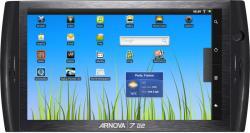 ARNOVA 7C G2 4GB 3G