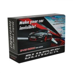 Blinder HP-905 Dual