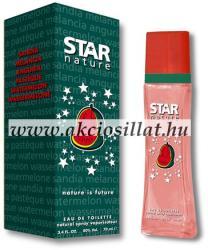 Star Nature Watermelon EDT 70ml