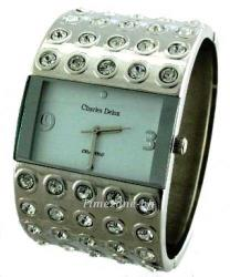 Charles Delon 4862