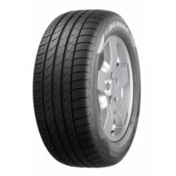 Dunlop SP QuattroMaxx XL 235/65 R17 108V