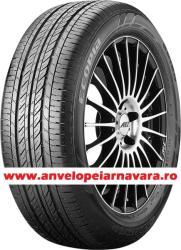 Bridgestone Ecopia EP150 205/50 R17 89W