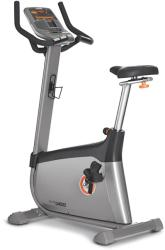 Horizon Fitness Elite U4000