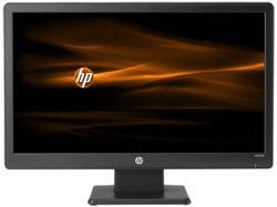 HP W2072a (B5M13AA)