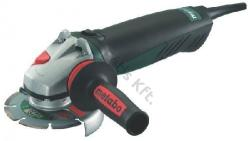 Metabo WE 14-125 VS 600292000