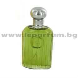 Giorgio Beverly Hills Giorgio for Men EDT 48ml