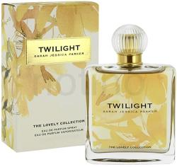 Sarah Jessica Parker Twilight EDP 30ml