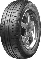 Kumho Ecowing KH19 195/60 R15 88H