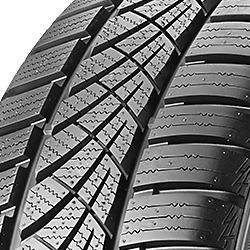 Hankook Optimo 4S H730 XL 225/50 R17 98V