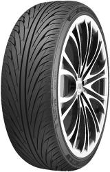 Nankang NS-2 XL 185/35 R17 82V