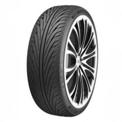 Nankang NS-2 XL 205/40 R16 83V