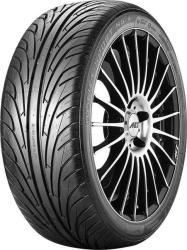 Nankang NS-2 XL 205/40 R17 84V