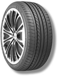 Nankang NS-20 XL 225/40 R18 92H