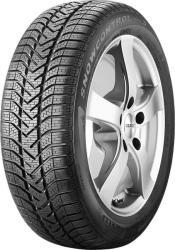 Pirelli Winter SnowControl 3 EcoImpact 185/65 R15 88T