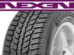 Nexen WinGuard 231 225/50 R16 92T