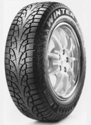 Pirelli Winter Carving Edge 215/65 R16 98T