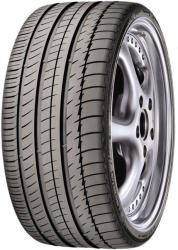 Michelin Pilot Sport PS2 315/30 ZR18 98Y