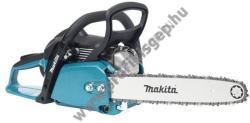 Makita EA3500S40