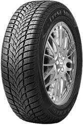 Maxxis MA-PW 205/60 R15 95H
