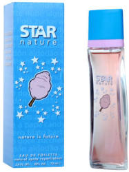 Star Nature Candy Floss EDT 70ml