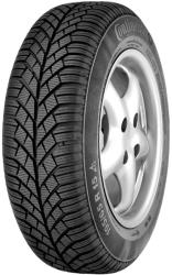 Continental ContiWinterContact TS830 215/60 R16 99H