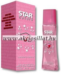 Star Nature Bubble Gum EDT 70ml