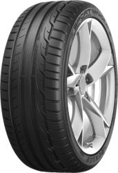 Dunlop SP SPORT MAXX RT XL 225/55 R17 101Y