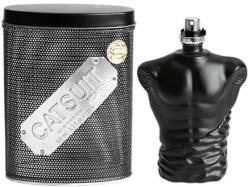 Creation Lamis Catsuit Man EDT 100ml