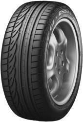 Dunlop SP Sport 1 A/S XL 225/40 R18 92H