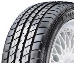 Dunlop SP Sport 2000E 225/50 ZR16 92W