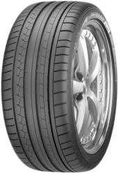 Dunlop SP SPORT MAXX GT XL 255/35 ZR19 96Y