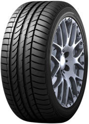Dunlop SP SPORT MAXX TT XL 245/45 ZR17 99Y