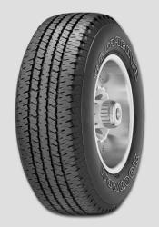 Hankook Dynapro AT RF08 235/70 R15 102S