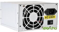 Spire Jewel 400W (SP-ATX-400W-PFC)
